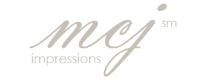 MCJ Impressions | Photography . Videography